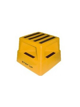 Step Up Stool Large