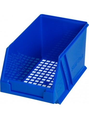 Mesh-Pak Storage Bin 25
