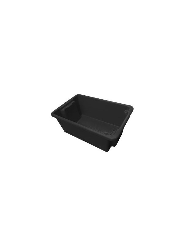 Stack and Nest Storage Box 45 Litres