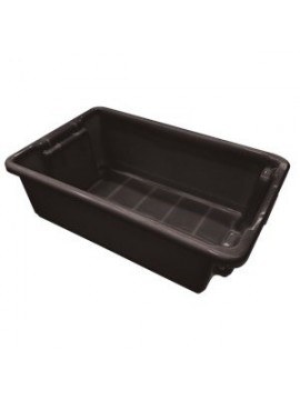 Stack and Nest Storage Box 32 Litres