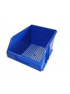 Mesh-Pak Storage Bin 60