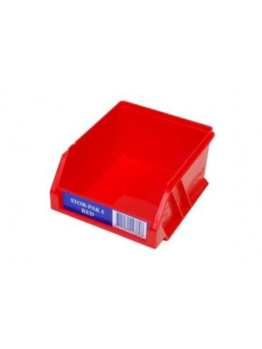 Stor-Pak Storage Bin 5