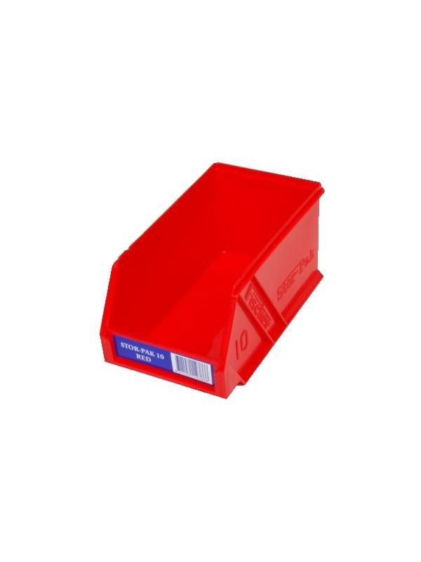 Stor-Pak Storage Bin 10