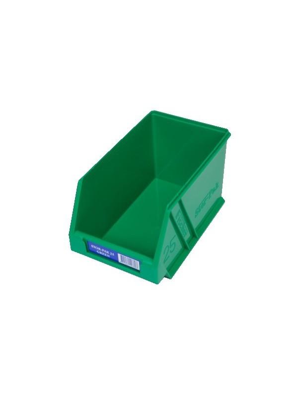 Stor-Pak Storage Bin 25