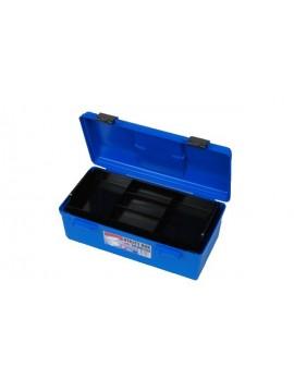 First Aid Utility Box Medium With Tray