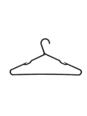 Plastic Rod Form Hanger - 425mm