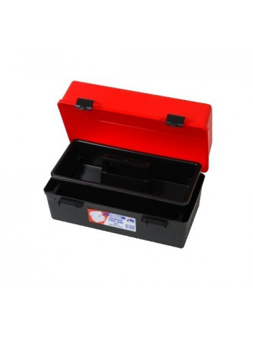 Tool Box Medium with Lift Out Tray