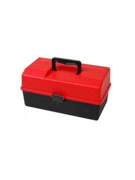 Tool Box Small with No Tray (Empty)