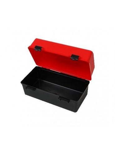 Tool Box Medium with No Tray (Empty)
