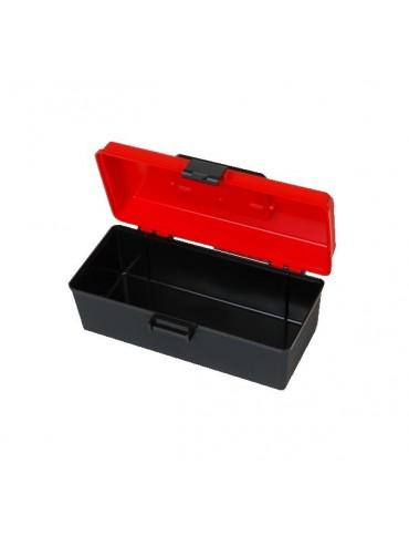 Tool Box Small with No Tray (Empty)