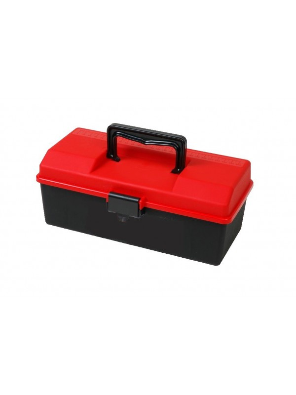 Tool Box Mini with Lift Out Tray