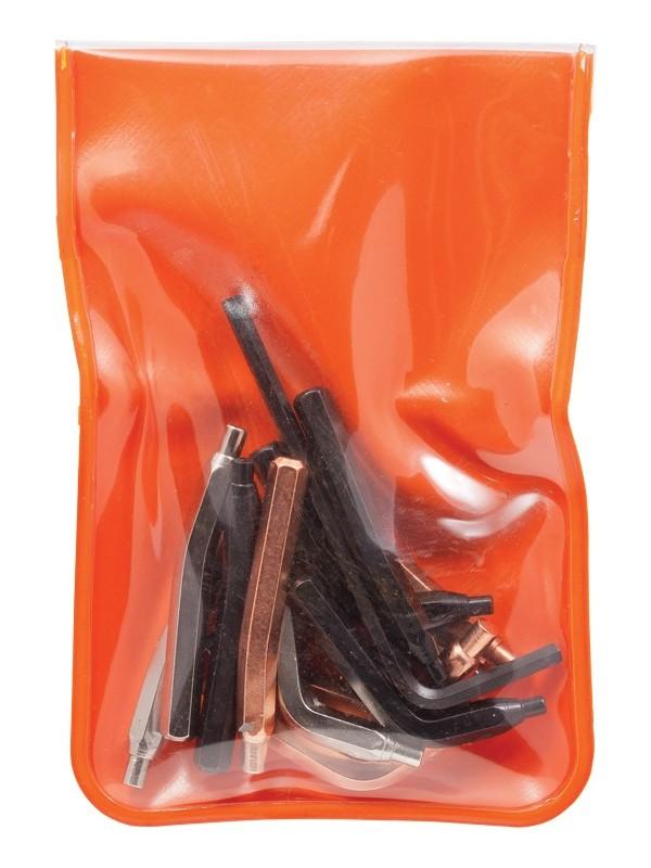 Tip Set to suit L1421 Pliers