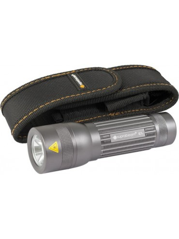 Tactical Extreeme Power Torch