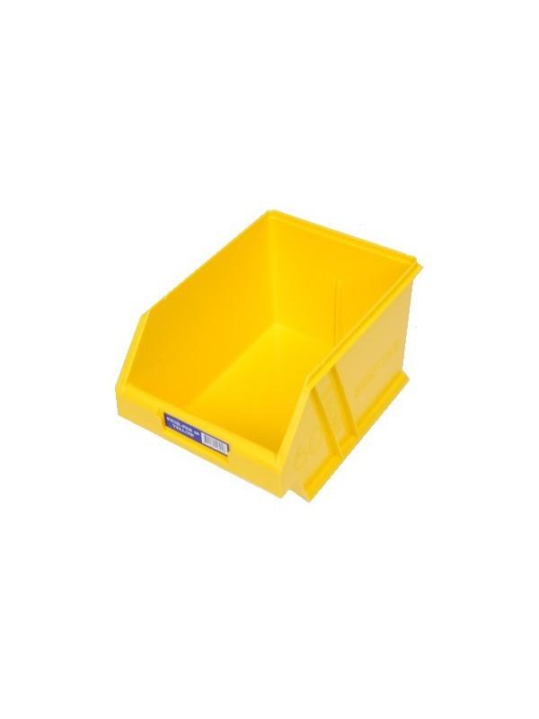 Stor-Pak Storage Bin 60