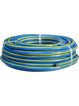 Plain Air Hose With Fittings 20 Metre 10mm