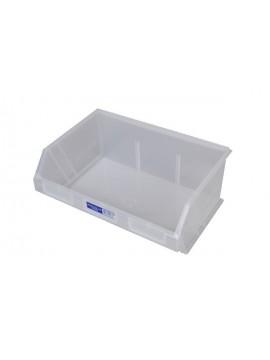 Stor-Pak Storage Bin 120