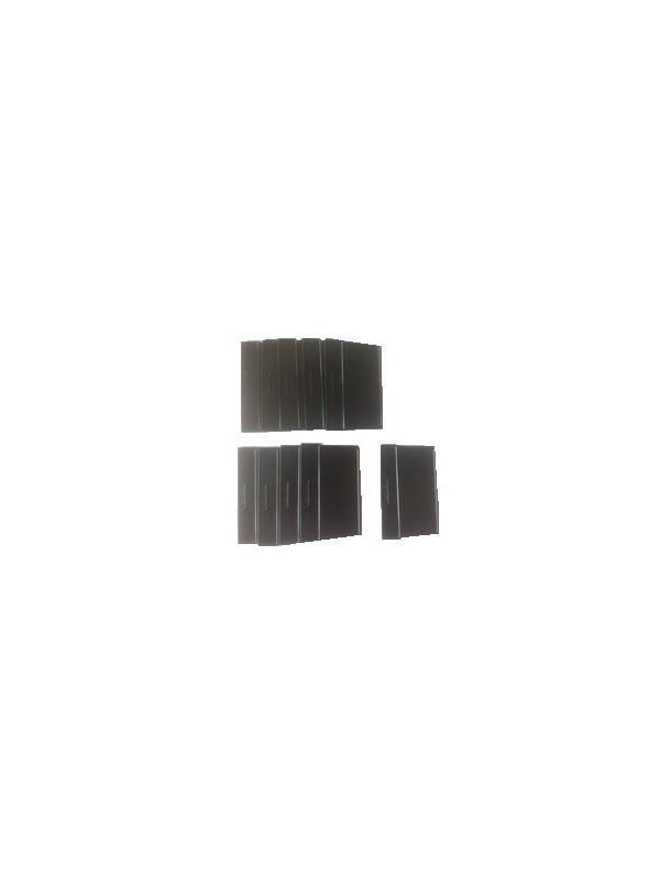 Dividers - NHD Range - 10 Pack