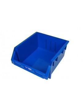 Stor-Pak Storage Bin 240
