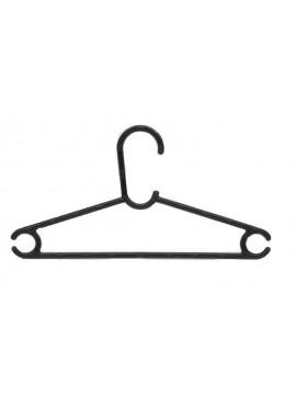 Plastic All Purpose Hanger - 410mm