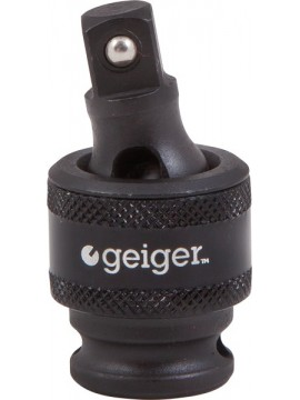 "Geiger Spin Extensions 3/4"" Drive"