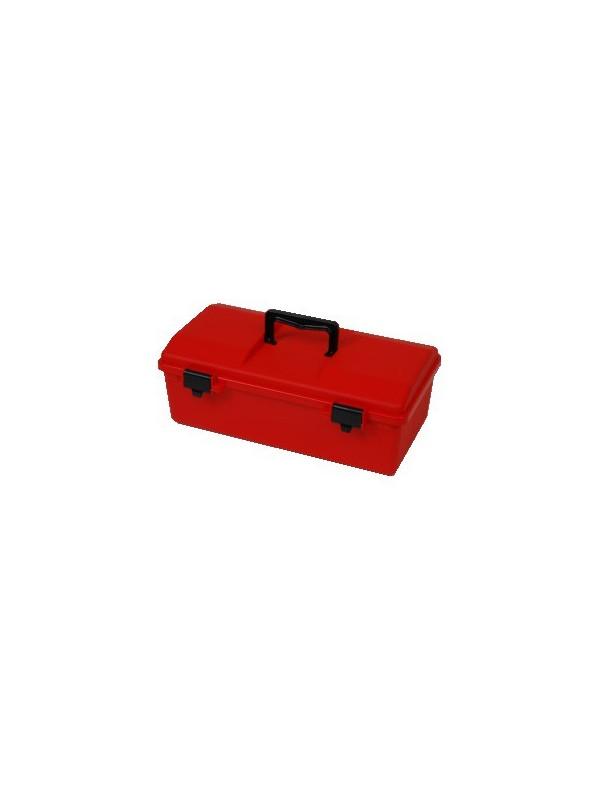 Utility Box Medium No Tray Empty