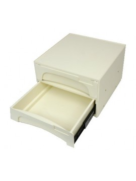 Module Drawer Unit - 2 Drawer
