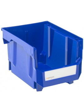 Heavy Duty Storage Bin