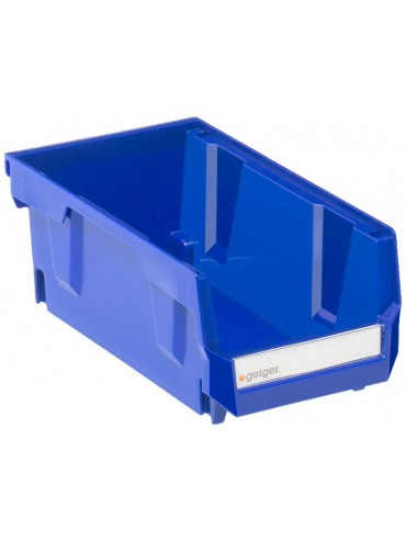 Heavy Duty Storage Bin