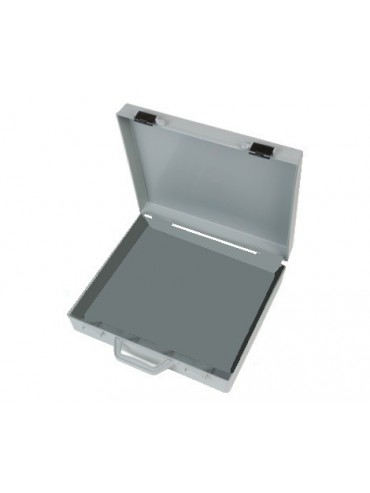 Spare Parts Tray Carry Case - Empty