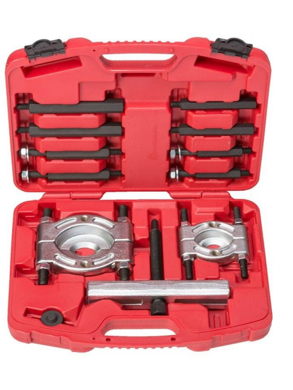 Bearing and Gear Puller Kit