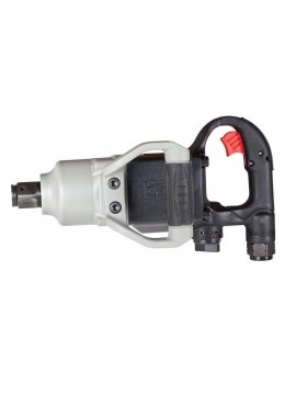 "1"" Squar Drive Super Duty Impact Wrench"