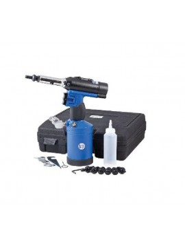 Air/Hydraulic Nutsert Gun