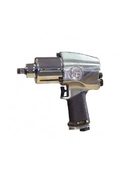 "Kuani 1/2"" Squar Drive Super Duty Impact Wrench"