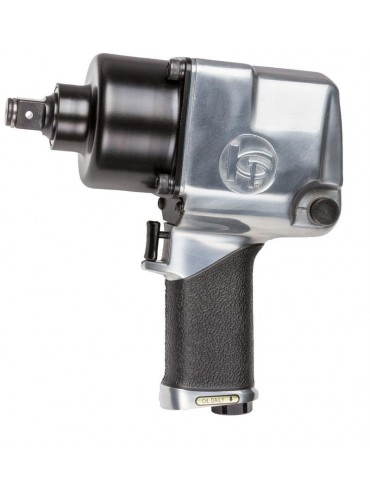 "Kuani 3/4"" Squar Drive Super Duty Impact Wrench"