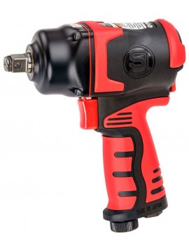 "Shinano 1/2""  Impact Wrench"