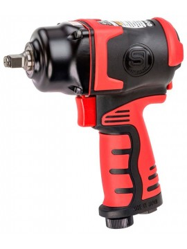 "Shinano 3/8""  Impact Wrench"