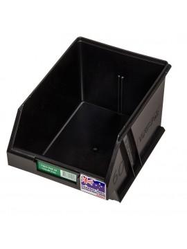 Viro-Pak Storage Bin 60