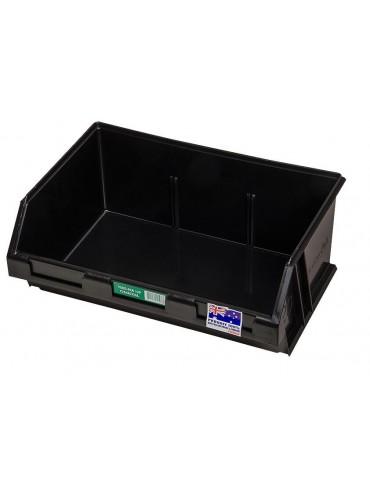 Viro-Pak Storage Bin 120