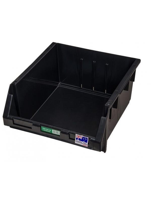 Viro-Pak Storage Bin 240