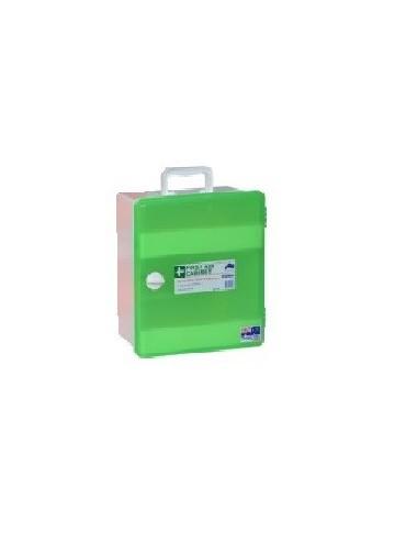 Medium First Aid Cabinet