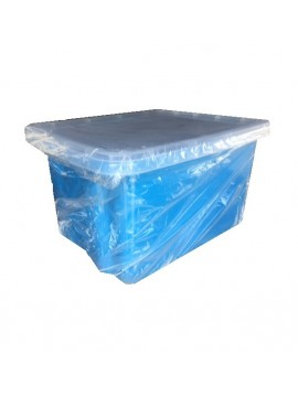 Stack and Nest Storage Box 27.5 Litres