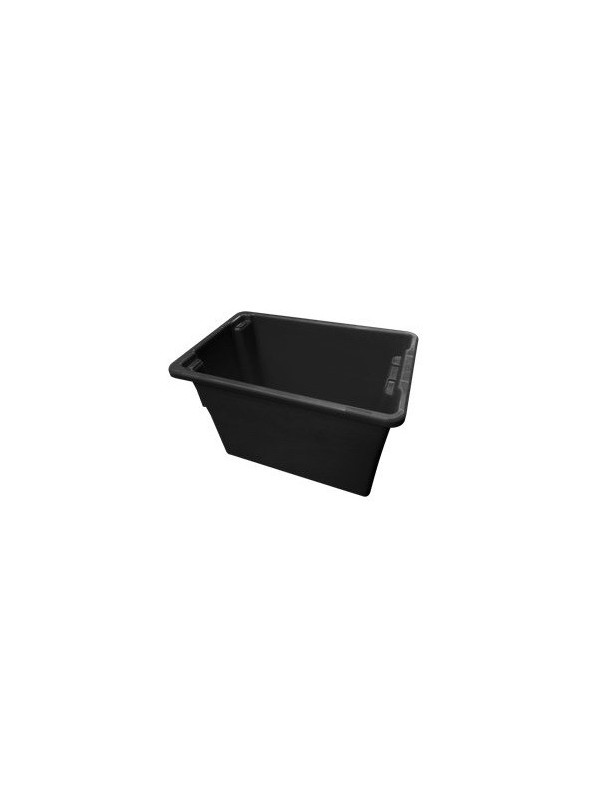 Stack and Nest Storage Box 68 Litres