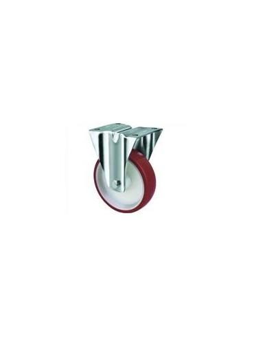 Industrial Urethane Rigid Frame 80mm