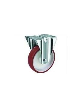 Industrial Urethane Rigid Frame 160mm