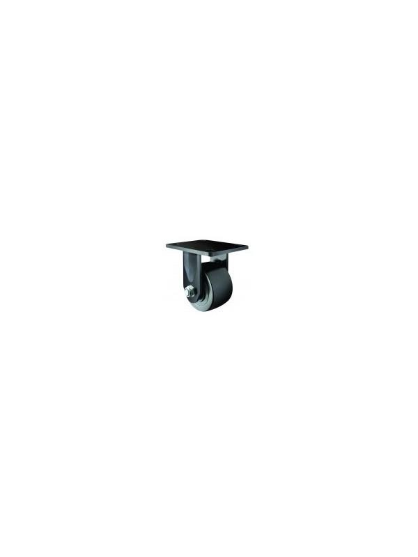 Heavy DutyLow Profile Rigid Frame 75mm