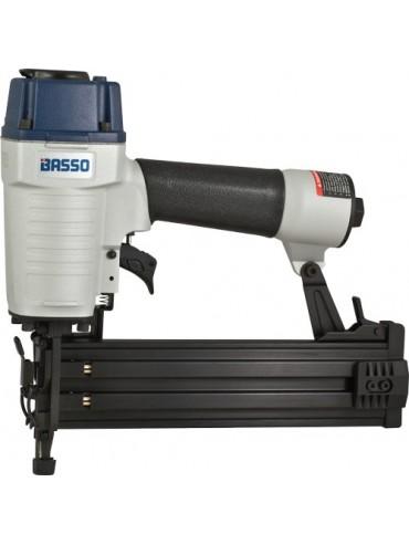 "Basso Bradder ""C"" Series 16 Gauge 19-50mm H/Duty"