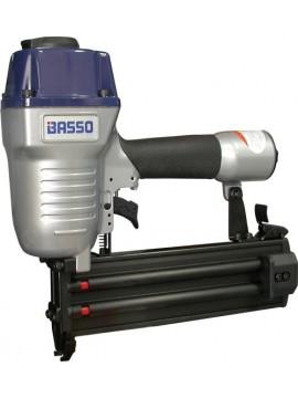 Basso T-Nailer Nail Shank 2.2mm