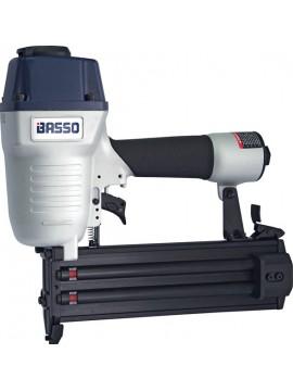 Basso T-Nailer Nail Shank 2.5mm