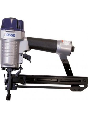 Basso Stapler Heavy Duty 5.8mm