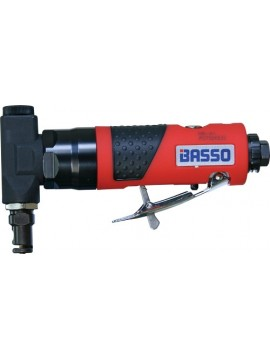 Basso Air Nibbler - Cap: 1.2mm Mild Steel